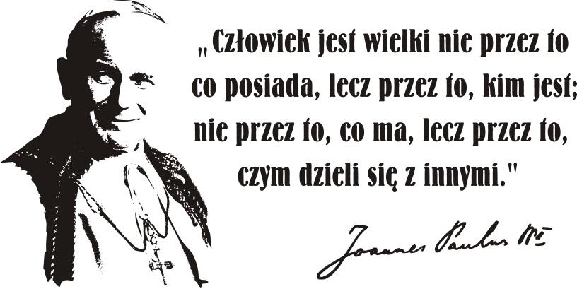 Finał Akcji Dla Przytuliska łętkowice Kolonia Aktualności Vps94
